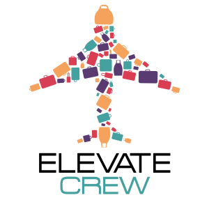 elevate crew