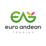 Euro Andean