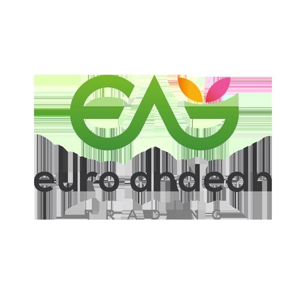 Euro Andean