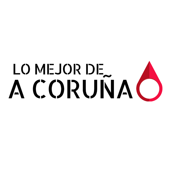 Lo mejor de A Coruña