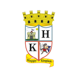 Club infantil happy kingdom