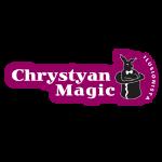 Chrystyan Magic