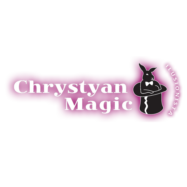 Chrystyan Magic