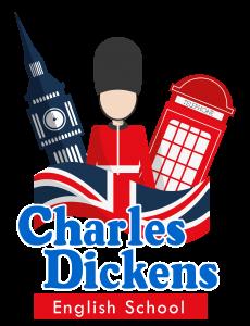 charles dickens english school