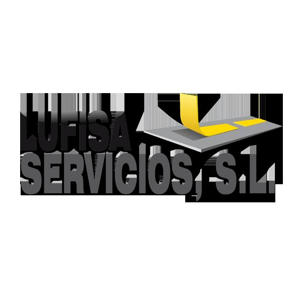 Lufisa Servicios