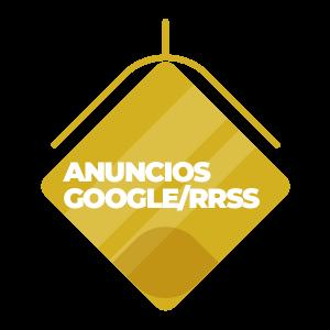 Publicidad online Coruña