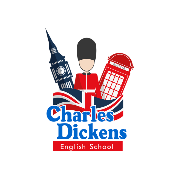 Charles Dickens English School