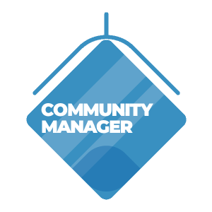 Community manager coruña