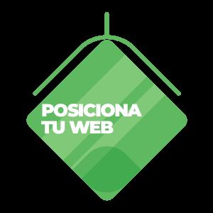 Posicionamiento web coruña