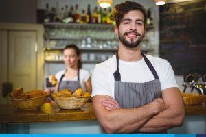 Ayudas y subvenciones A coruña para pequeñas empresas y PYMES