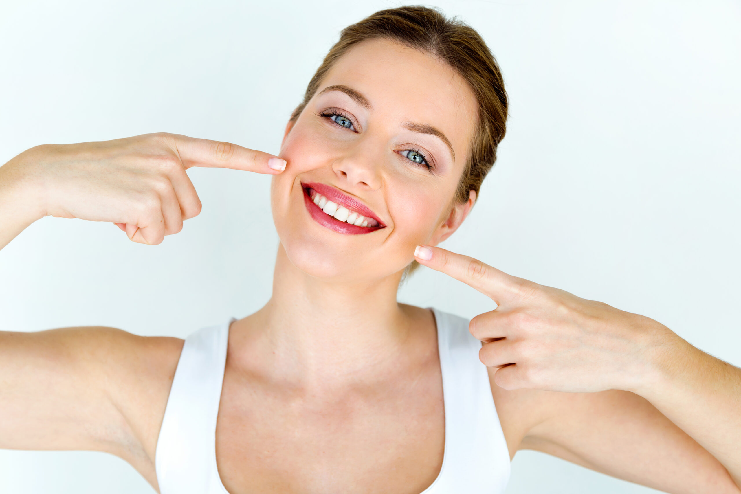 marketing odontologos