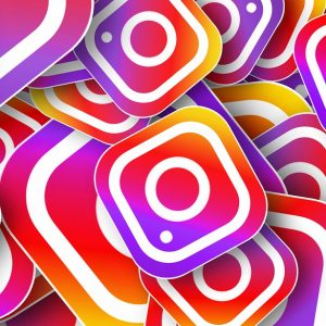 Cómo tener éxito en Instagram