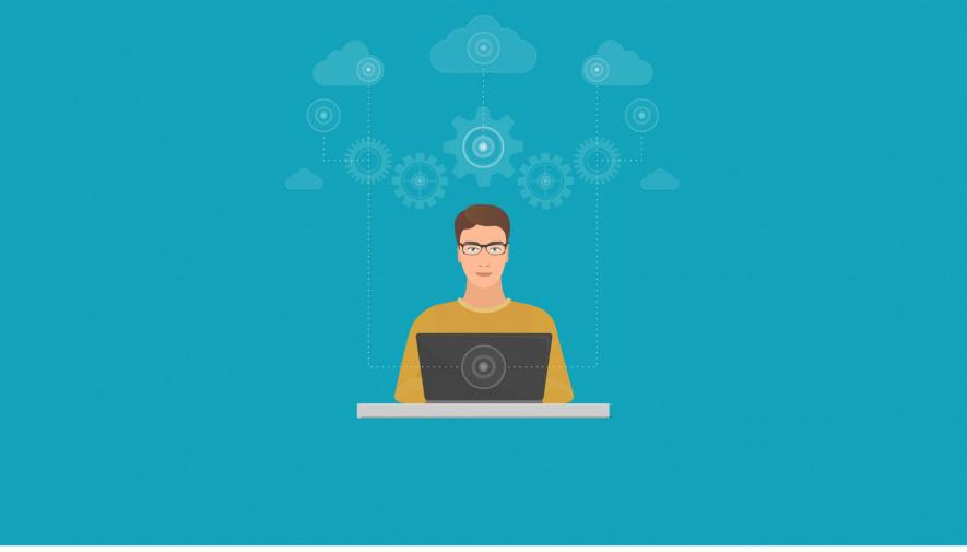 La importancia del mantenimiento web para todo negocio online