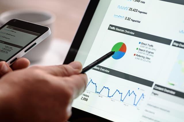 Tendencias SEO en 2020: Estas son las herramientas y técnicas que te ayudarán a posicionar tu web