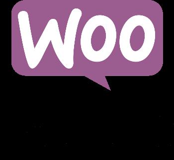 WooCommerce: Optimiza la visibilidad de tu tienda online