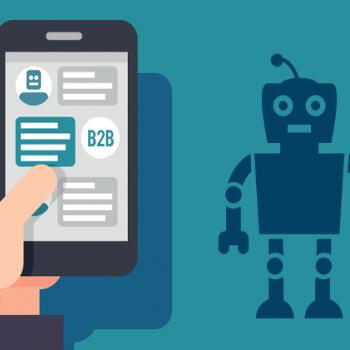 La relevancia de los chatbots: interactúa directamente con tus clientes