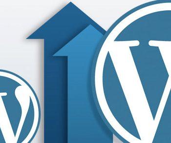 Mantenimiento de webs creadas con WordPress: Particularidades (parte 1)