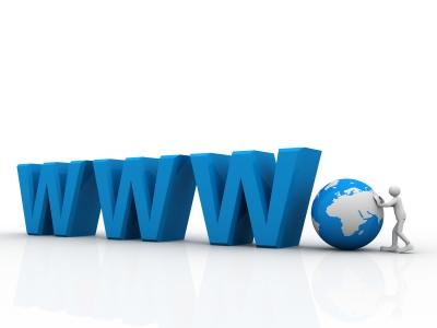 Mantenimiento de webs creadas con WordPress: Particularidades (parte 2)