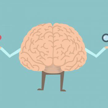 ¿Sabes qué es el neuromarketing?