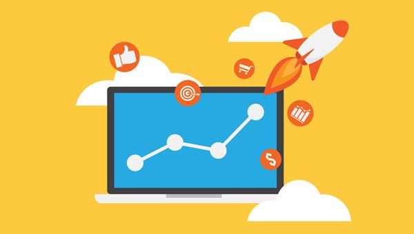 Marketing Viral: aumenta las ventas de tu negocio online gracias a campañas creativas