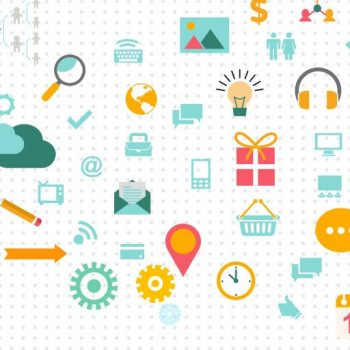 Internet of Things: un concepto imprescindible para toda empresa digital