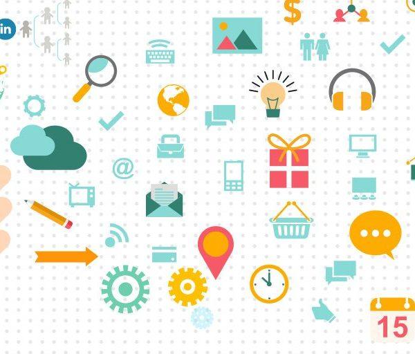Internet of Things: un concepto imprescindible para toda empresa digital